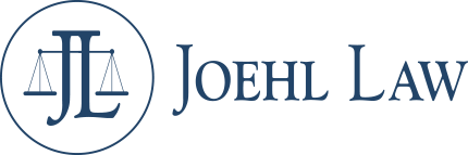 Joehl Law